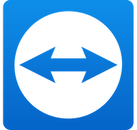 Icon Teamviewer