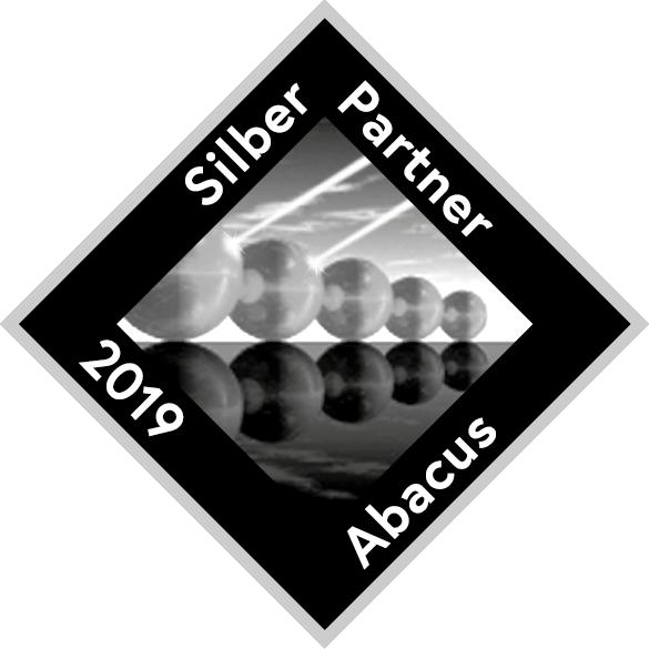 Abacus Logopartner